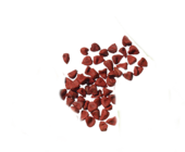 1414116881 annatto seed extract image 170x140