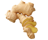 1394227551 ginger root image 170x140
