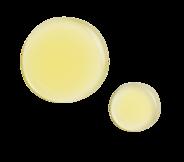 1431022767 progenius omega treatment rescue oil swatch 184x162