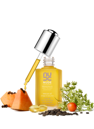 1431023562 progenius omega treatment rescue oil main 320x437