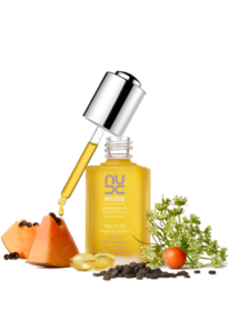1431023563 progenius omega treatment rescue oil thumb 205x280