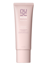 1410230430 purify cleansing wash thumb 187x280